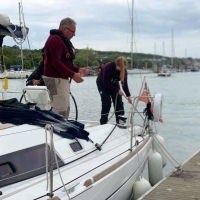 "<b>RYA Competent Crew</b><br>Monday 5th to Friday 9th April 2021<br><span style=""color: #339966;""><b>Click Image to Book your place</b>"
