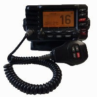 "VHF Radio Course<br>Saturday 7th November 2020<br><span style=""color: #339966;""><b>Click Image to Book</b>"