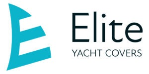 Elite Yacht Covers design and manufacture covers and canopies for yachts, pleasure-craft and architectural projects